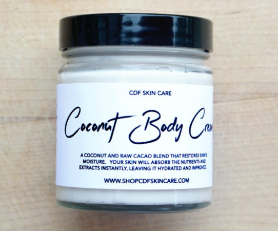 10coconut-body-cream-cdf-skin-care