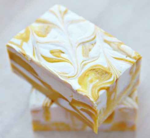 fall-soap-skin-care-cdf5copy