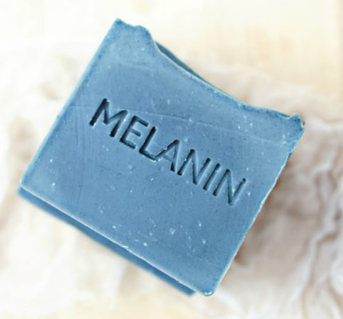 melanin-tea-tree-soap-cdf-skin-care